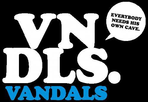 VNDLS